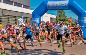 1-media-maraton-21k-rio-tajo-revista-love-talavera