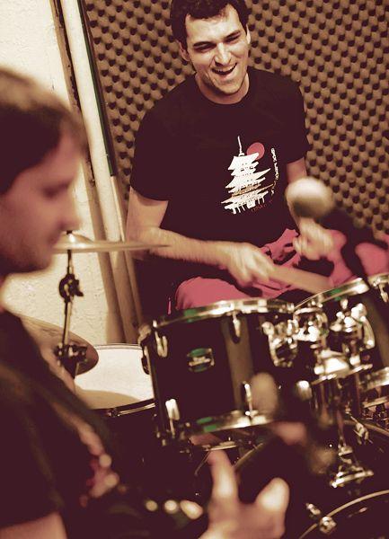 2antonio-lemos-entrevista-musica-revista-love-talavera