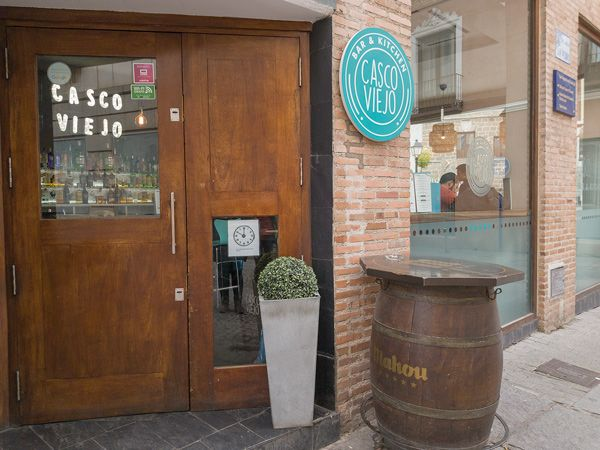2casco-viejo-bar-and-kitchen-paladar-errante-revista-love-talavera