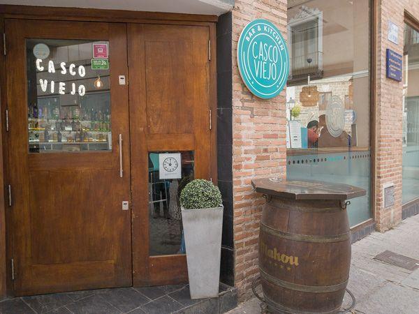 2casco-viejo-bar-and-kitchen-paladar-errante-revista-love-talavera