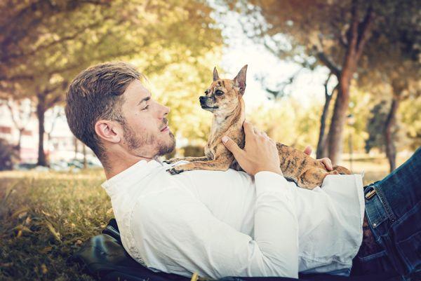 2reportaje-especial-tigger-fran-revista-love-talavera