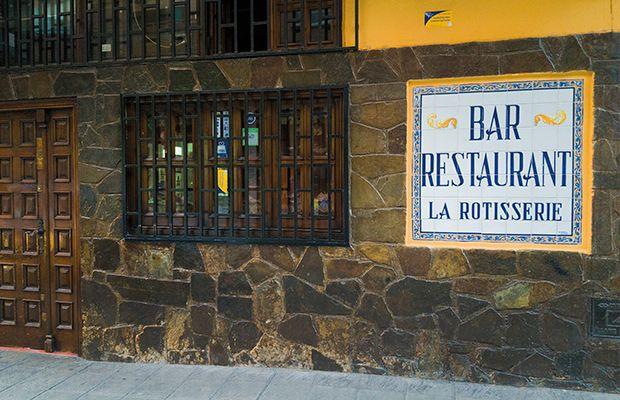 2restaurante-la-rotisserie-revista-love-talavera