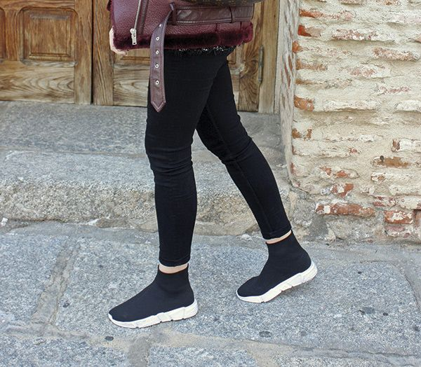 2socks-sneakers-revista-love-talavera