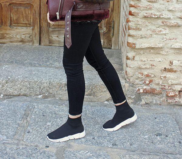 2socks-sneakers-revista-love-talavera
