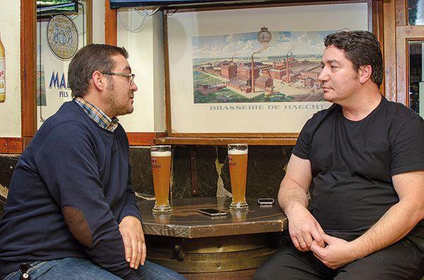 2una-cerveza-con-javier-rodriguez-revista-love-talavera