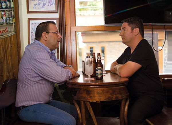 2una-cerveza-con-jose-carlos-madrono-revista-love-talavera
