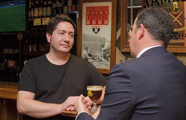 2una-cerveza-con-juan-pablo-robles-revista-love-talavera