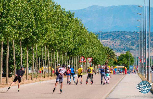 3-1-media-maraton-21k-rio-tajo-revista-love-talavera
