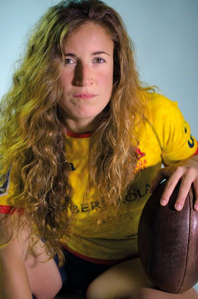 3-isabel-rico-capitana-rugby-revista-love-talavera