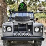 bymyweels-restomod-land-rover-defender