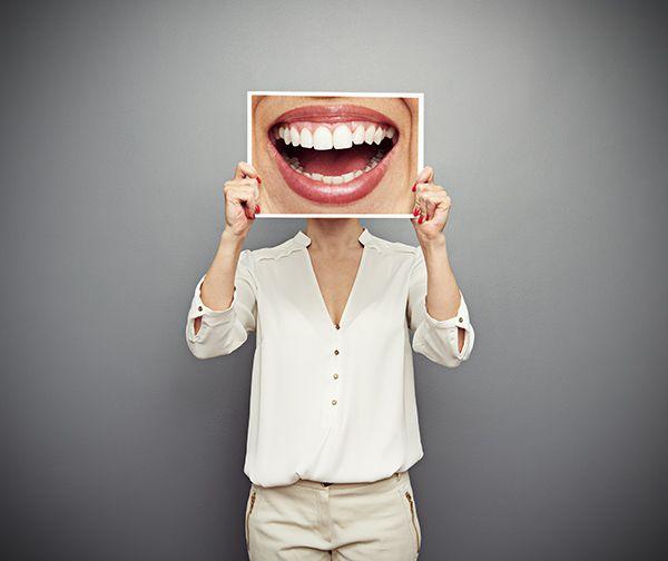 3clinica-dental-roberto-cristobal-revista-love-talavera
