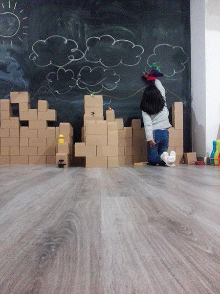 3didactica-casa-infancia-montessori-revista-love-talavera