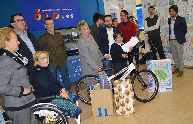 3oid-entrega-premios-concurso-escolar-navidad