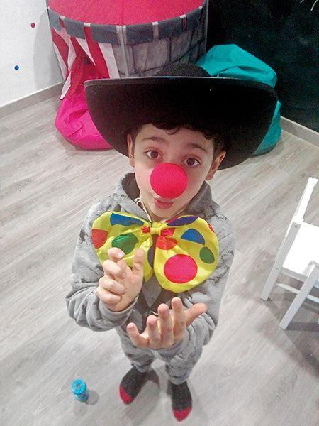 4didactica-casa-infancia-montessori-revista-love-talavera