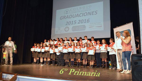 4graduacion-colegio-clemente-palencia