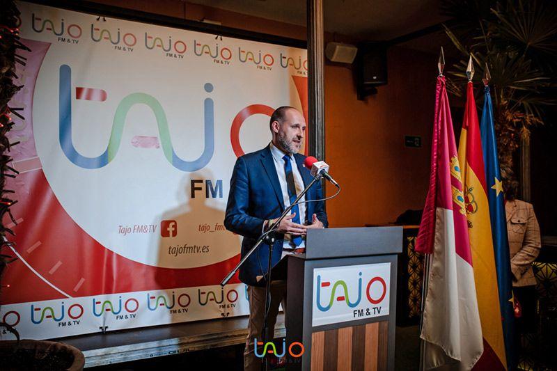 4nace-grupo-comunicacion-tajo-fm-radio-revista-love-talavera