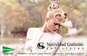 4natividad-guzman-marta-sc-peinados-novia-revista-love-talavera