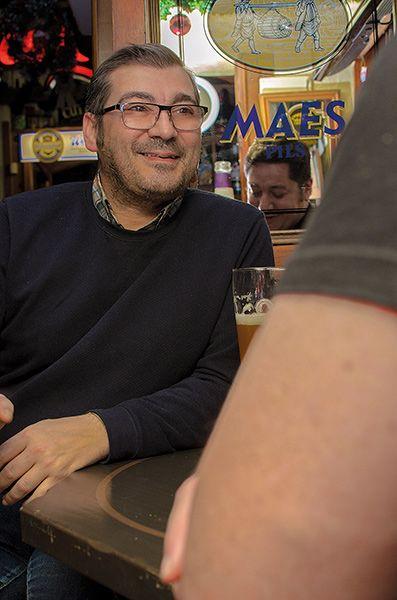 4una-cerveza-con-javier-rodriguez-revista-love-talavera
