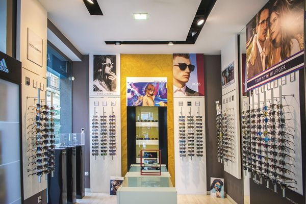 5opticalia-revista-love-talavera