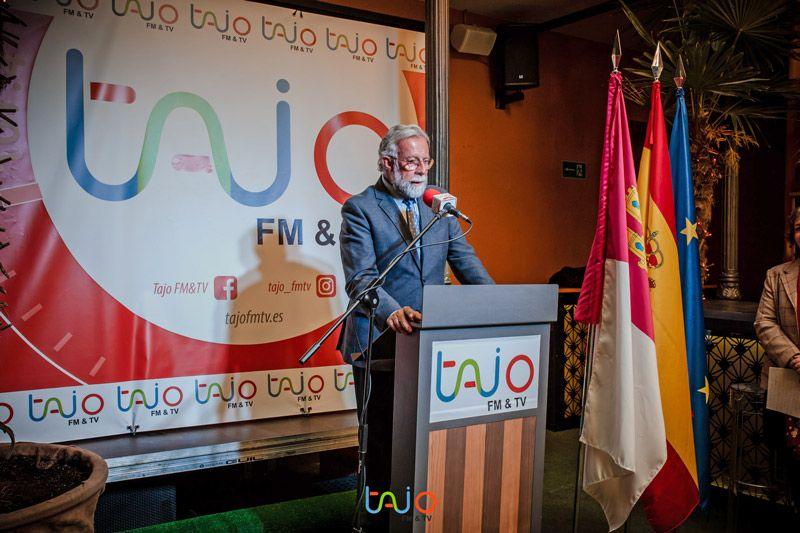 6nace-grupo-comunicacion-tajo-fm-radio-revista-love-talavera