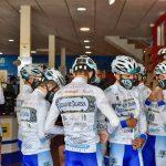 """Team Junior """"Ciudad de Talavera"""""""
