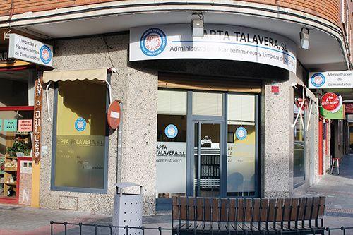 APTA-Talavera-S