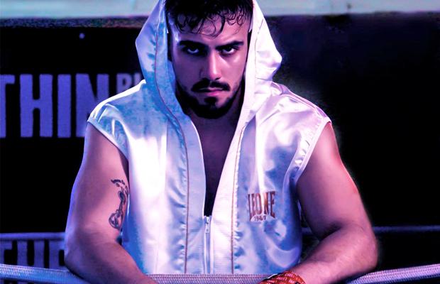 Adam-Trenado-en-combate-Cinturon-Ciudad-de-Talavera-LOVE-Talavera