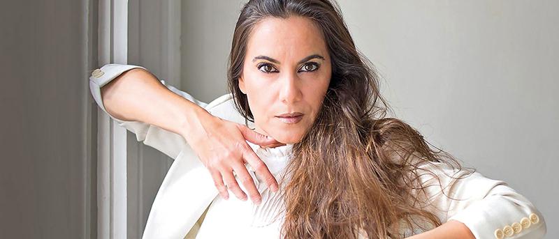 Agenda-Cultural--rafaela_carrasco-revista-love-talavera