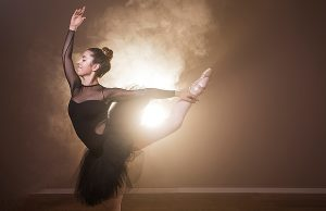AgendaCultural-bailarina-revista-love-talavera