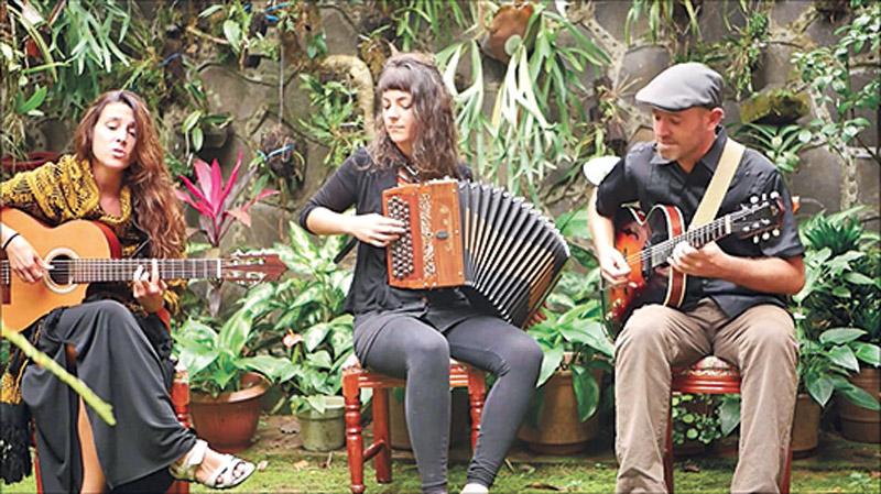 AgendaCultural-musicas-marzo-lovetalavera-revistalove-talavera
