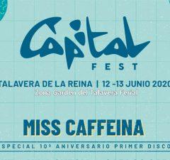 CARTEL-FINAL-2020
