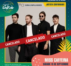 Cancelado-Missca-love-talavera