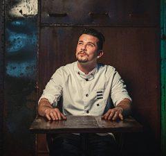 Carlosmaldonado-entrevistacarlos-entrevistaespecial-love-talavera-revistaimpresa-revistalove