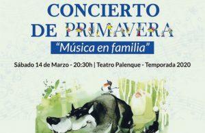 -ConciertoPrimavera-talavera-orquestasinfonica-revistalove-lovetalavera