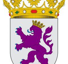 Ducado de Talavera