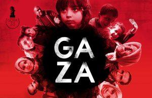 Gaza-goya-poster-ganadorGoya-baja-lovetalavera-revistaimpresatalavera