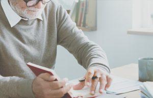 Hacer-testamento-el-documento-que-eliminara-problemas-de-Herencias-revista-love-talavera