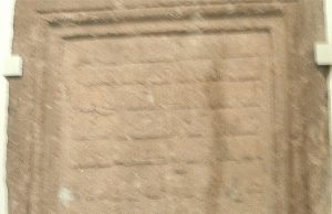 Historicos-Lapida-Fundaciona-revista-love-talavera