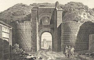Historicos-Puerta-Toledo-revista-love-talavera
