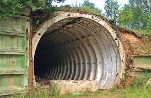 Historicos-bunker-antinuclear-revista-love-talavera