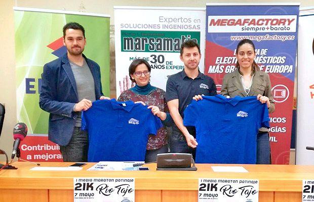 I-media-maraton-patinaje-21k-rio-tajo-talavera-patina-revista-love-talavera