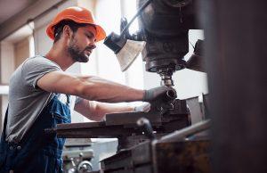 Instalacion-Mantenimiento-Industrial-campo-aranuelo-revista-love-talavera