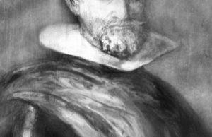 JUAN GREGORIO BAZÁN