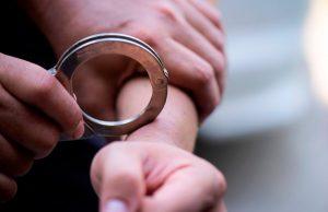 La Policía detiene a un conductor que amenazó a otro con una pistola - LOVE Talavera