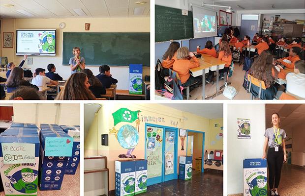 La-campaña-educativa-logra-sus-mejores-resultados-pese-al-Covid-19