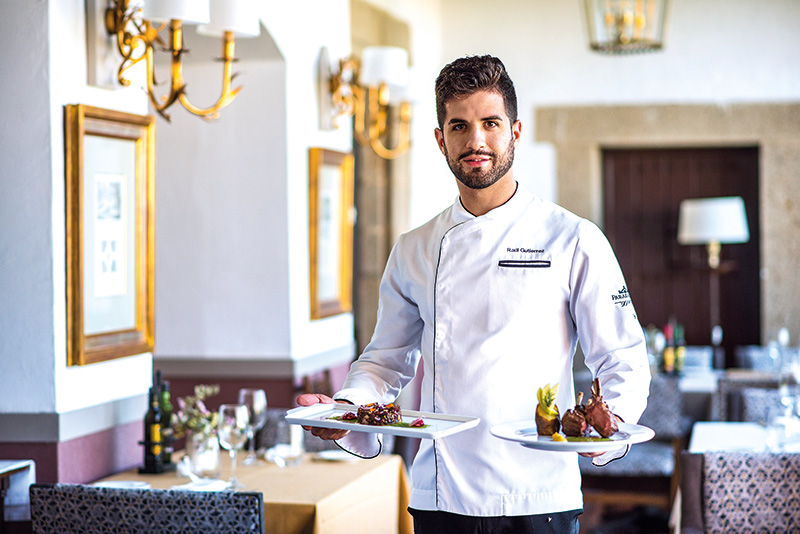 Parador-chef-revista-love-talavera