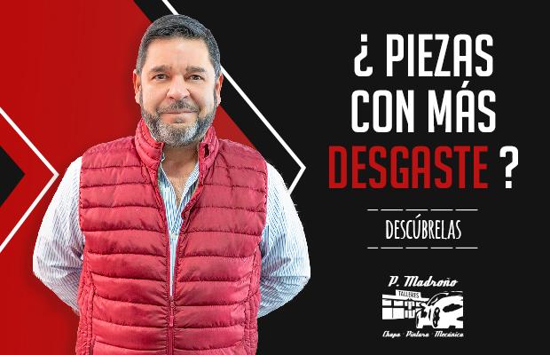 Piezas-con-mas-desgaste-talleres-pedro-madrono-love-talavera