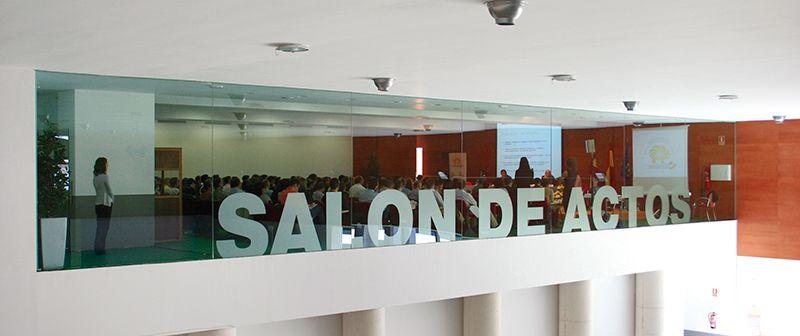 SALON-DE-ACTOS