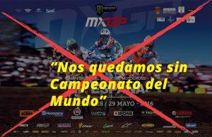 Serrano-campeonato-mundo-moto-psoe-talavera-revistalove-lovetalavera