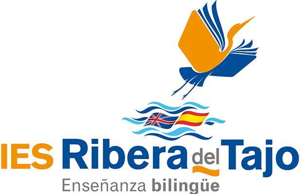 enero-2017-revista-online-love-talavera-de-la-reina-ribera-del-tajo